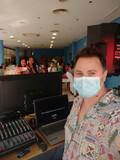 Karaoke A Domicilio 50 - foto