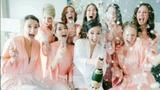 beauty party despedidas - foto