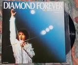 Neil Diamond - Diamond Forever Best Of - foto