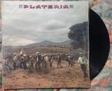 Plateria - 1975-1990 (PDI, 1990) - foto