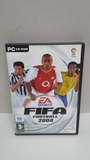 FIFA Football 2004 - foto
