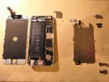Reparación de móviles, tablets.. - foto