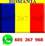 brenes-traduceri-romana-----6o-52-67-968 - foto