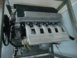 despiece motor 325tds - foto