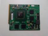 NVIDIA GeForce Go 6800 (GF-GO6800-B1) - foto