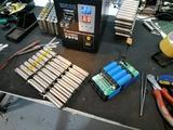 Reparación  servicios técnicos - foto