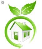 Control de plagas ecológico - foto