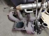 Turbo completo Ford Mondeo - foto