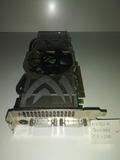 NVIDIA QUADRO FX4500 512 MB DDR3
