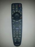 Mando Epson Mod.1283210 para proyector - foto