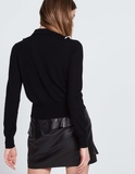 b9c1ffa56 MIL ANUNCIOS.COM - Comprar y vender faldas de segunda mano en Barcelona