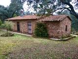 Casa Sierra de Aracena diciembre complet - foto