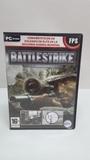 Battlestrike Call To Victory - foto
