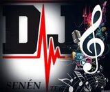 DJ. SENÉN
