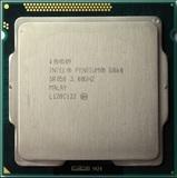 procesador socket 1155 G860 3.0GHz - foto