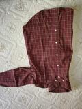 Camisa Ralph Lauren - foto