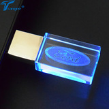Usb ford 32gb - foto