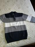 Jersey de lana - foto