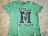 Camiseta tomy hilfiger - foto