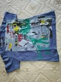 Camiseta Catimini - foto