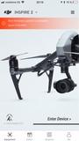 Piloto de drones Rpas - foto