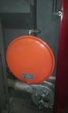 servicio tecnico estufas pellet - foto
