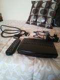 Vendo televisión más aparato TDT - foto