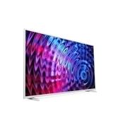 Smart tv 32 philips 32pfs5823/12 - foto