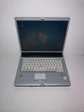 Fujitsu Siemens LifeBook E8110 - foto