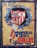 ABC Sevilla 11-10-1980 - foto