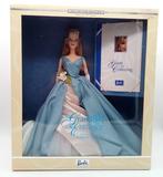 Barbie Grand Entrance 28533 - foto