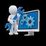 Informatico : Servicio Tecnico - foto