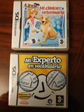 Ninten ds mi clinica veterinaria+ regalo - foto