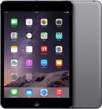 Apple Ipad Mini 2 cambio - foto
