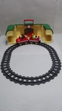 Playmobil 6783 Tren Maletin - foto