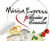 Grupo de Musicos para Bodas en Albacete - foto