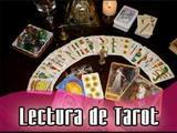 Consulta de tarot gratis - foto