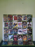12 juegos de xbox clasica ascao - foto
