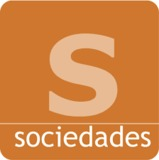 OFERTA  DE SOCIEDADES EN HUELVA - foto