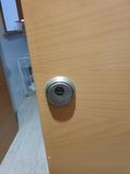 Cerrajero almeria 24h - foto
