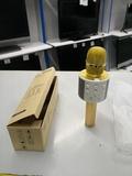 Altavoz bluetooth con microfono garantia - foto