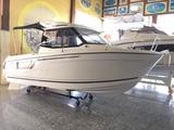 JEANNEAU MERRY FISHER 605 - foto