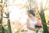 Fotografo de bodas - foto