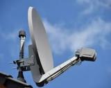 Solucionamos  problemas de  antenas - foto