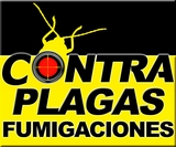 TÉcnico profesionales control plagas - foto