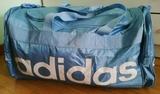 Adidas bolsa deporte maxi XXL - foto