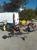 Mantenimiento Jardines Ibiza - foto