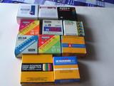 cajas de peliculas coleccionistas - foto