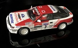 Scalextric - TOYOTA CELICA GT4. 1990 - foto