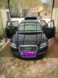 Audi A6 - foto